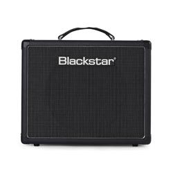 Blackstar HT 5R 1x12 Combo mit Reverb