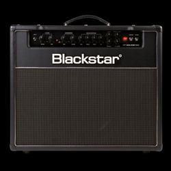 Blackstar HT Soloist 60 Combo