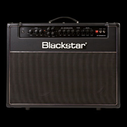 Blackstar HT Stage 60 Combo