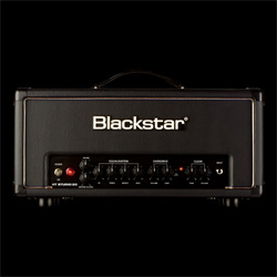Blackstar HT Studio 20H Head