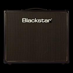 Blackstar HTV-112 1x12 Cabinet
