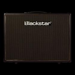 Blackstar HTV-212 2x12 Cabinet
