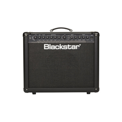 Blackstar ID:60TVP Modeling Combo 1x12