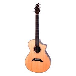 Breedlove C25SRE American Series Original Westerngitarre