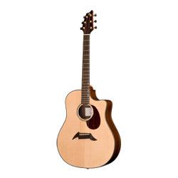 Breedlove D25CRE Cascade Original Westerngitarre