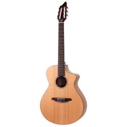 Breedlove N250COE Passport Konzertgitarre
