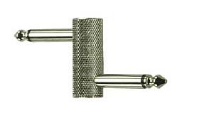 DREITEC Adapter Winkelklinke 1801