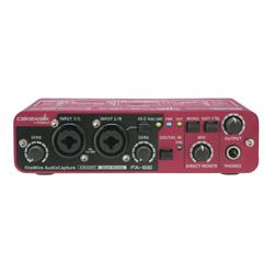 Cakewalk FA-66EX FW Soundkarte