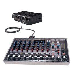 Cakewalk M-16DX Digital Mixer