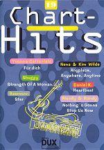 Chart-Hits Nr. 19