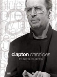 Clapton, Eric: Chronicles - Best Of