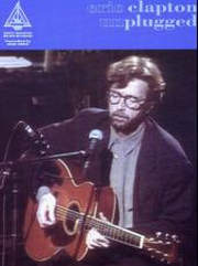 Clapton, Eric: Unplugged