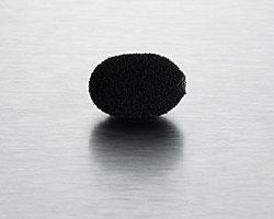 DPA DUA-0560 Windschutz schwarz 5pcs