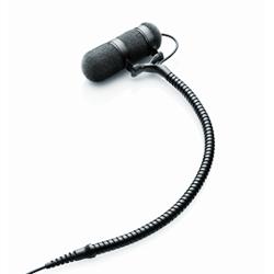 DPA d:vote 4099G Gitarren Clip Microphone
