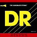 DR Hi Beams MR 45-105 Medium Bass Saiten Satz
