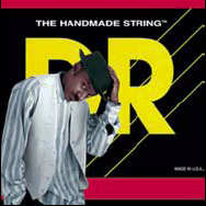 DR Marcus Miller FAT-BEAMS MM5-45-125 Bass Strings 5-Saiter