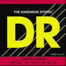 DR TITE MH-10/50 Strings Medium Heavy