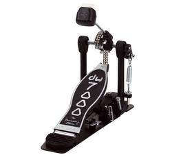 DW 7000 PT Single Pedal