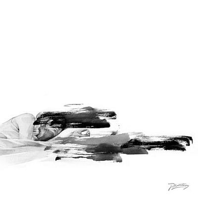Daniel Avery Drone Logic (incl. Download)