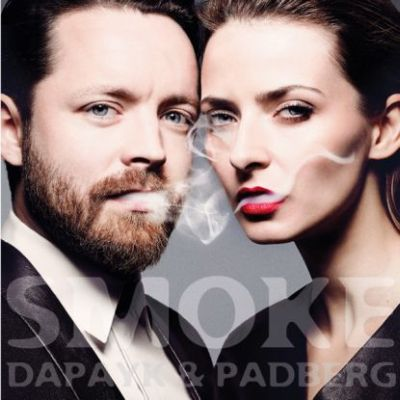 Dapayk & Padberg Smoke