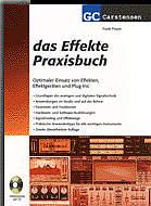 Das Effekte Praxisbuch, Carstensen Verlag
