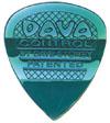 Dava Control Pick Nylon