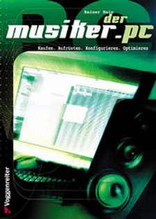 Der Musiker PC