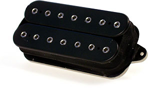 DiMarzio Evolution 7 Humbucker DP704BK