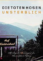 Die Toten Hosen: UNSTERBLICH