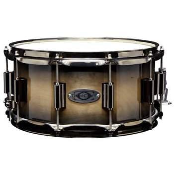 "DrumCraft DC838017 Snare M8 MAPLE 14""x6,5"""