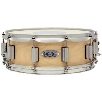 "DrumCraft DC838078 Snare M8 Maple 13""x5"""