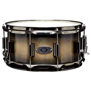 "DrumCraft DC838257 Snare B8 BIRCH 12""x6"""