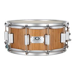 DrumCraft DC838380 Lignum Oak Snare 13x6