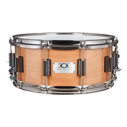 DrumCraft DC838385 Lignum Snare natur 14x6