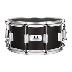 DrumCraft DC838390 Lignum Birch Snare 13x6,5