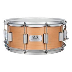 DrumCraft DC838395 Lignum Maple Snare 14x6,5