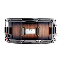 DrumCraft Lignum Oak Twilight Burst 14x6,5