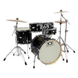 DrumCraft Serie 5 Progressive Drumset
