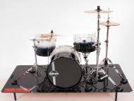 DrumPlates Junior Pro Series JP1