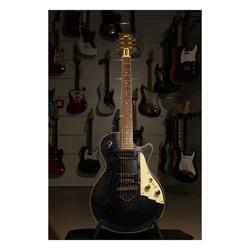 Duesenberg D49er E-Gitarre Outlaw