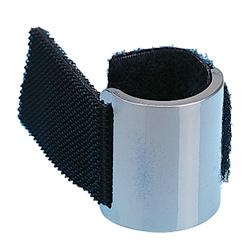 Dunlop 229 ShySlide Velcro