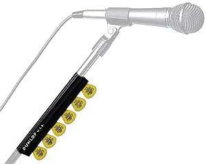 Dunlop 5010 Plektrenhalter Stativ