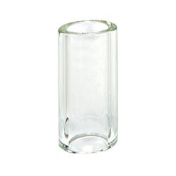 Dunlop Tempered Glass Slide Heavy