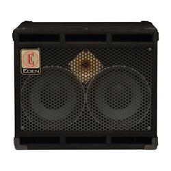 EDEN D210XLT4 Bass Box