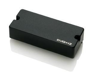 EMG 35 HZ Bass Tonabnehmer