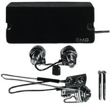 EMG 35P4 für 4-String Bass