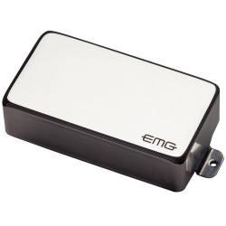 EMG 81 Humbucker Chrom