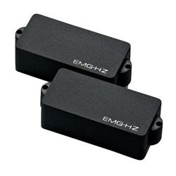 EMG HZ P-Bass-Tonabnehmer