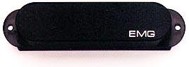 EMG SA Single Coil