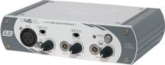 ESI U46 XL USB Recordinginterface